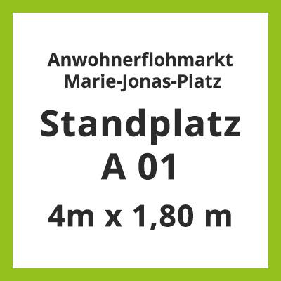 MJP-Standplatz-A01