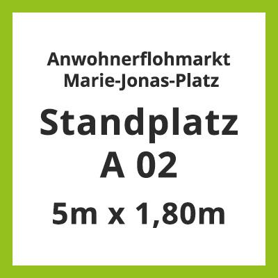 MJP-Standplatz-A02