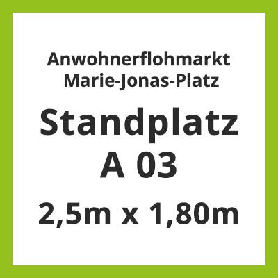 MJP-Standplatz-A03