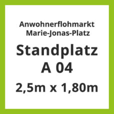 MJP-Standplatz-A04