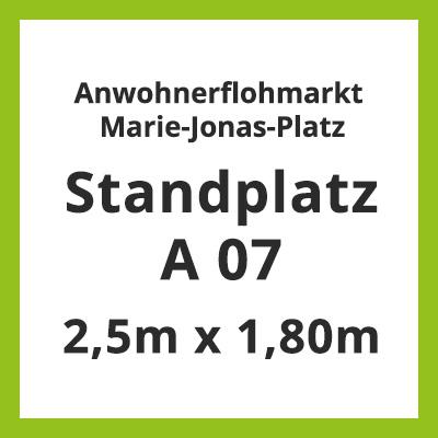 MJP-Standplatz-A07