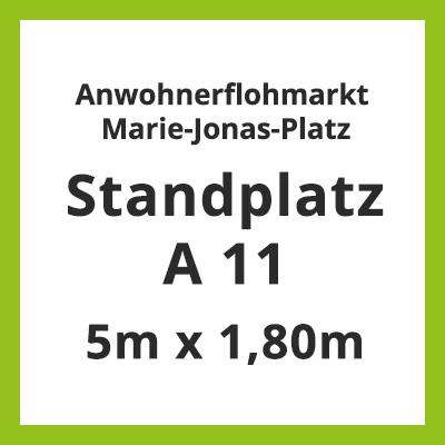 MJP-Standplatz-A11