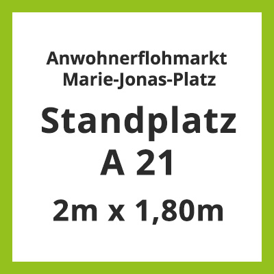 MJP-Standplatz-A21