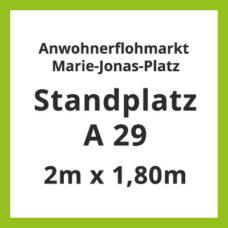 MJP-Standplatz-A29