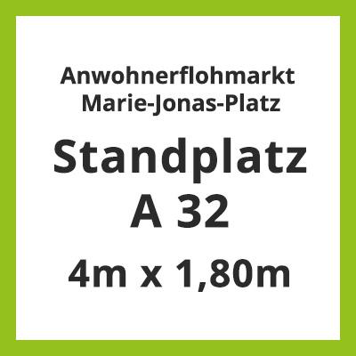 MJP-Standplatz-A32