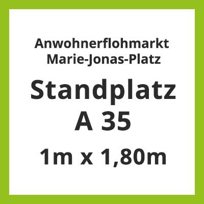 MJP-Standplatz-A35