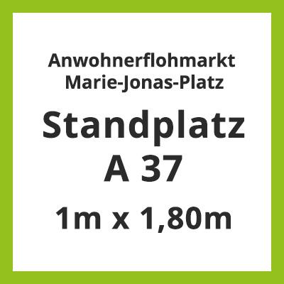 MJP-Standplatz-A37