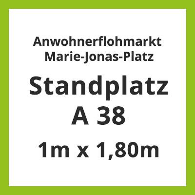 MJP-Standplatz-A38