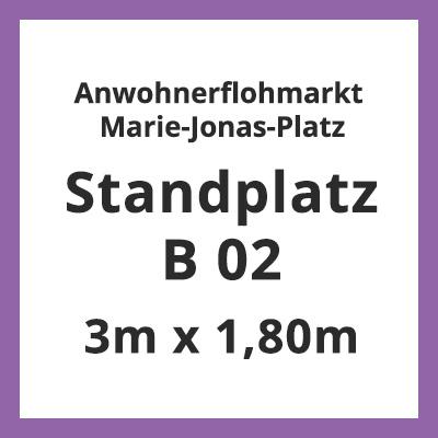 MJP-Standplatz-B02