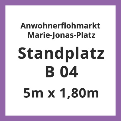 MJP-Standplatz-B04