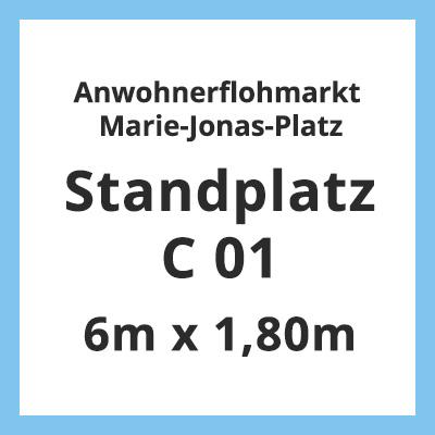 MJP-Standplatz-C01