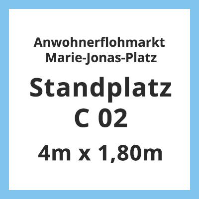 MJP-Standplatz-C02