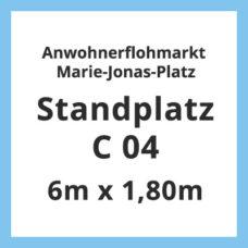 MJP-Standplatz-C04