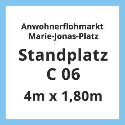 MJP-Standplatz-C06