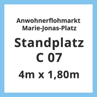 MJP-Standplatz-C07