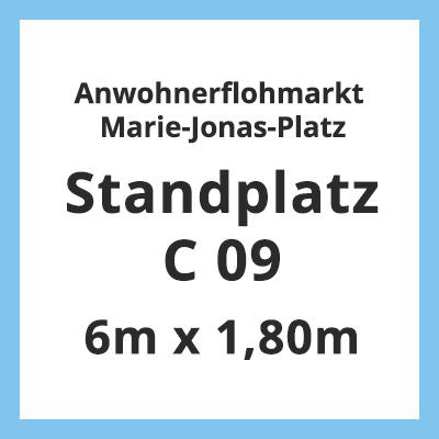 MJP-Standplatz-C09