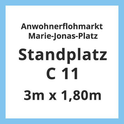 MJP-Standplatz-C11