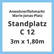 MJP-Standplatz-C12