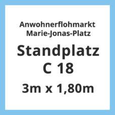 MJP-Standplatz-C18