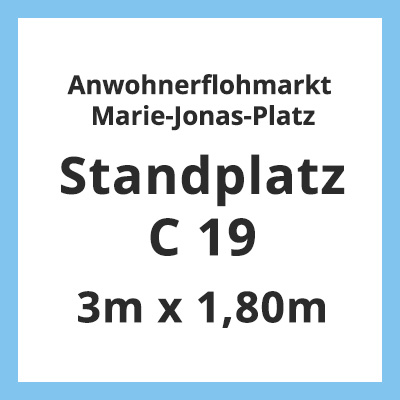 MJP-Standplatz-C19