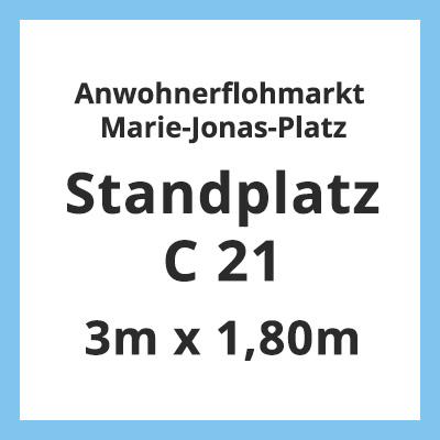 MJP-Standplatz-C21