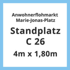 MJP-Standplatz-C26