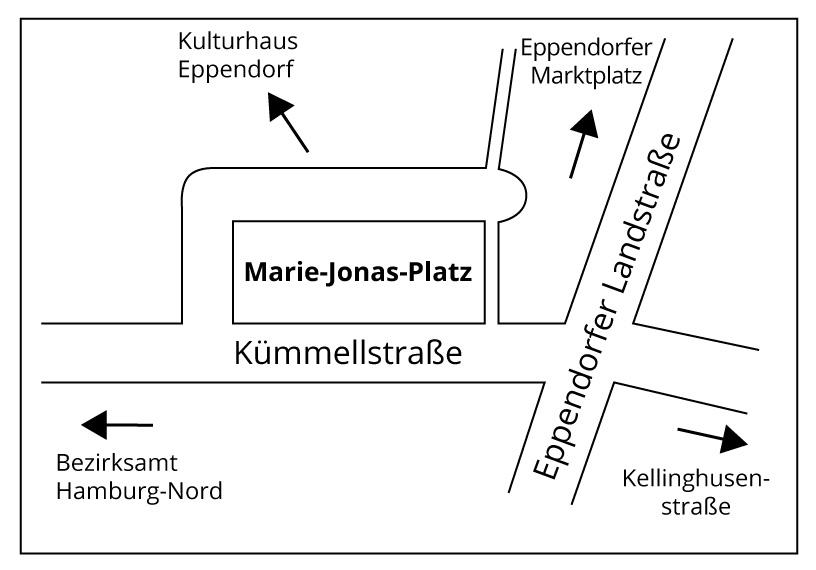 Anfahrtsplan-Marie-Jonas-Platz