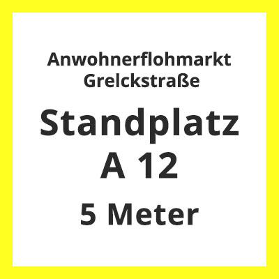 GS-Standplatz-A12-Neu