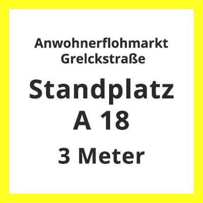 GS-Standplatz-A18-Neu