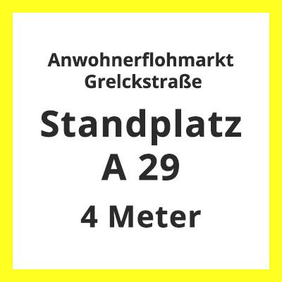 GS-Standplatz-A29-Neu