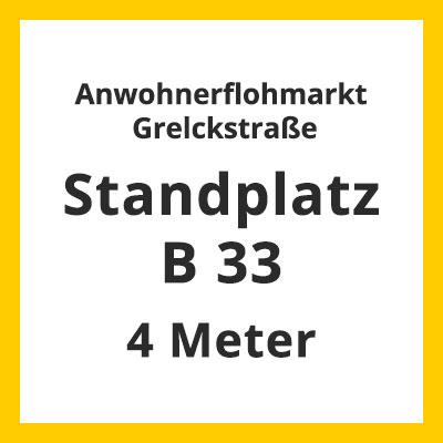 GS-Standplatz-B33-Neu