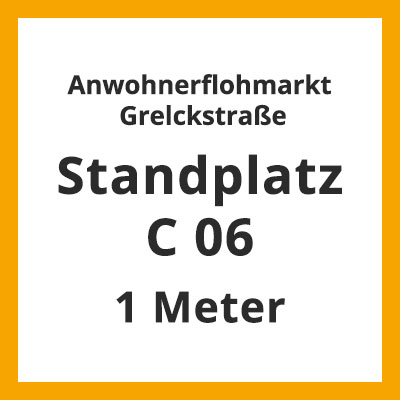 GS-Standplatz-C06-Neu