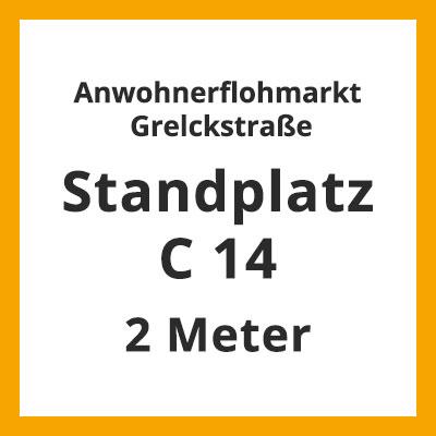 GS-Standplatz-C14-Neu