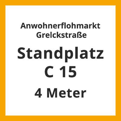 GS-Standplatz-C15-Neu
