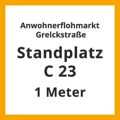 GS-Standplatz-C23-Neu