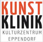 KUNSTKLINIK - Martinistraße 44a