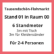 TS Stand 01 Raum 00 - 6 Meter