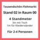 TS-Stand02-Raum00-Nov2019
