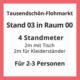 TS-Stand03-Raum00