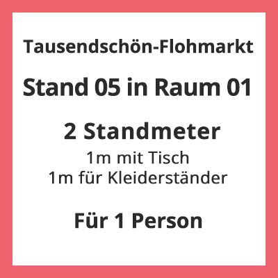 TS-Stand05-Raum01