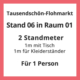 TS-Stand06-Raum01