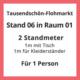 TS-Stand06-Raum01
