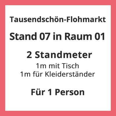 TS-Stand07-Raum01