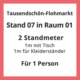 TS-Stand07-Raum01