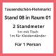 TS-Stand08-Raum01