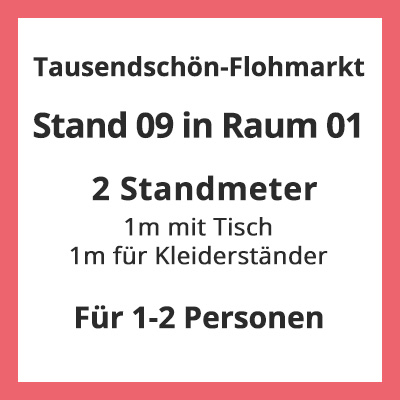TS-Stand09-Raum01