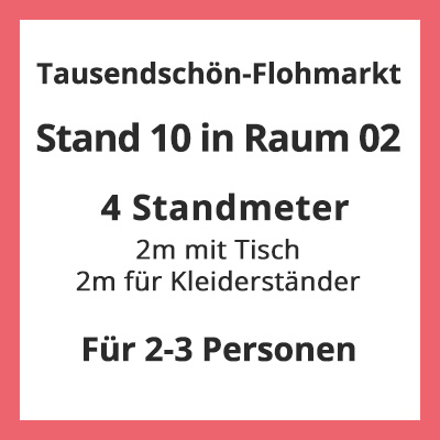 TS-Stand10-Raum02