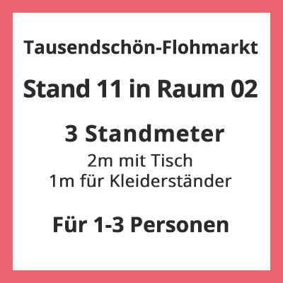 TS-Stand11-Raum02