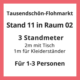 TS-Stand11-Raum02