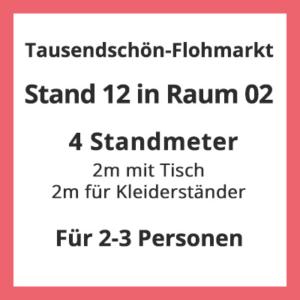 TS-Stand12-Raum02-Nov2019